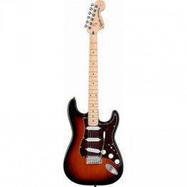 Squier_Std_Strat_Antique_Burst_MN.jpg
