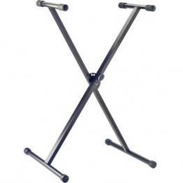 stagg-kxsa4-single-braced-x-frame-keyboard-stand.jpg