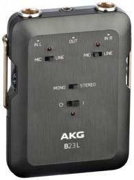 AKG B23L.jpg