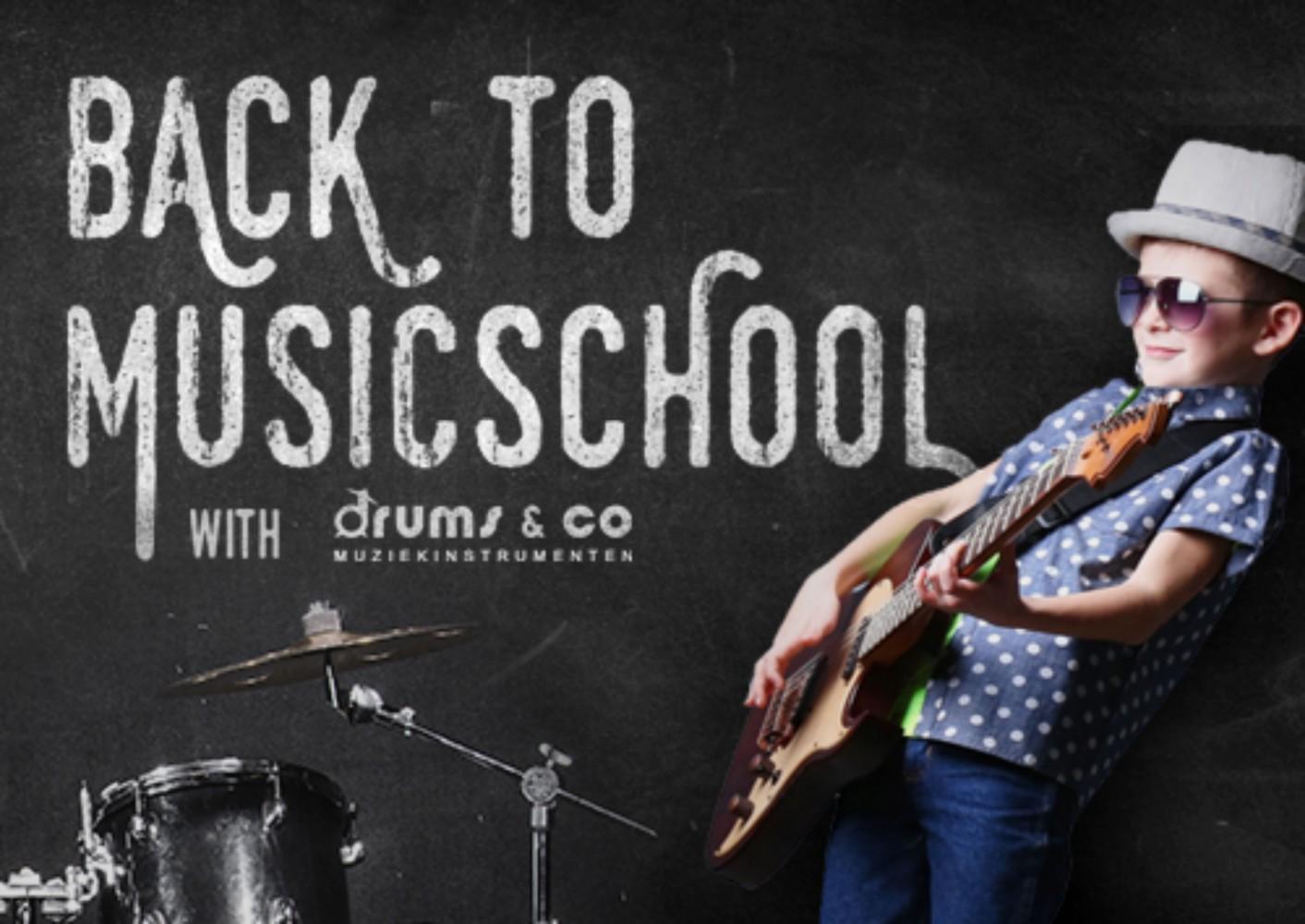 Back-to-school-nieuws-website.jpg
