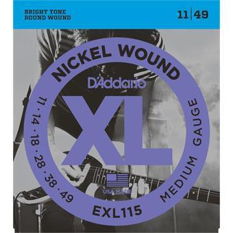 daddario-exl115-blues-jazz-rock.jpg