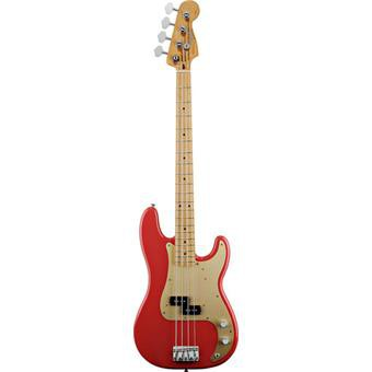 fender-classic-50s-precision-bass-fiesta-red-maple.jpg