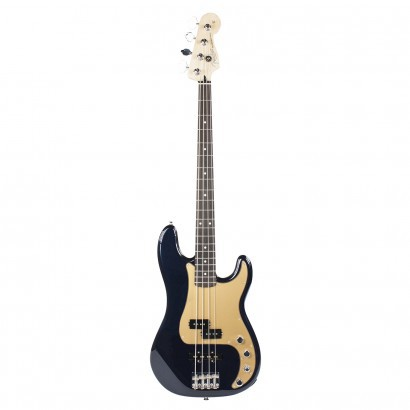 FENDER_DELUXE_ACTIVE_PRECISION_BASS_SPECIAL_NAVY_BLUE_METALLIC_FRONT.jpg