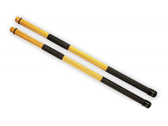 Qsticks-natural-yellow.jpg