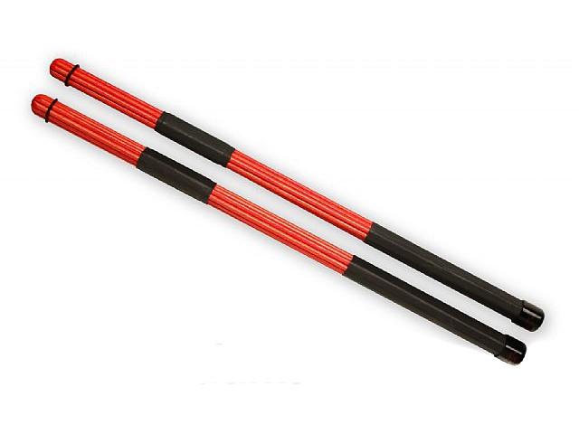 qstick-original-colored-red.jpg