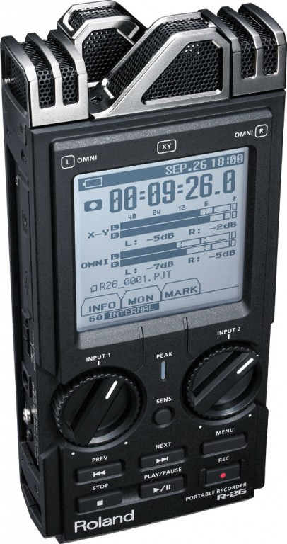 Roland-r-26-3-way-pocketrecorder-2.jpg