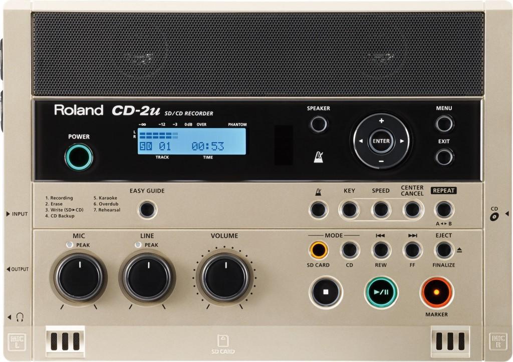roland-CD-2u-SD-CD-recorder-1.jpg