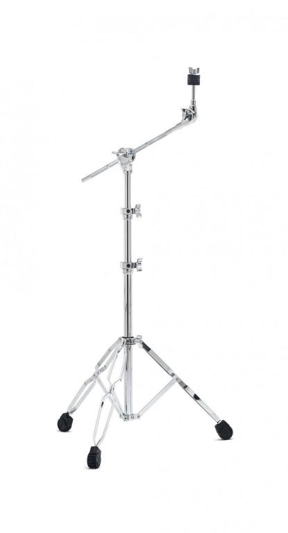 gibraltar-Boomstand-5000-serie.jpg