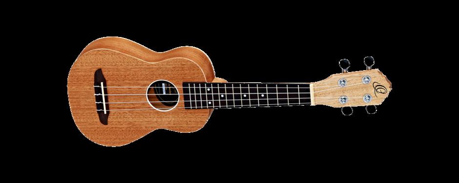 Ukulele-ortega-RFU10S-1.png