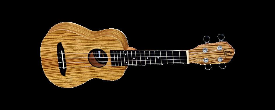 Ortega-ukulele-RFU10Z.png