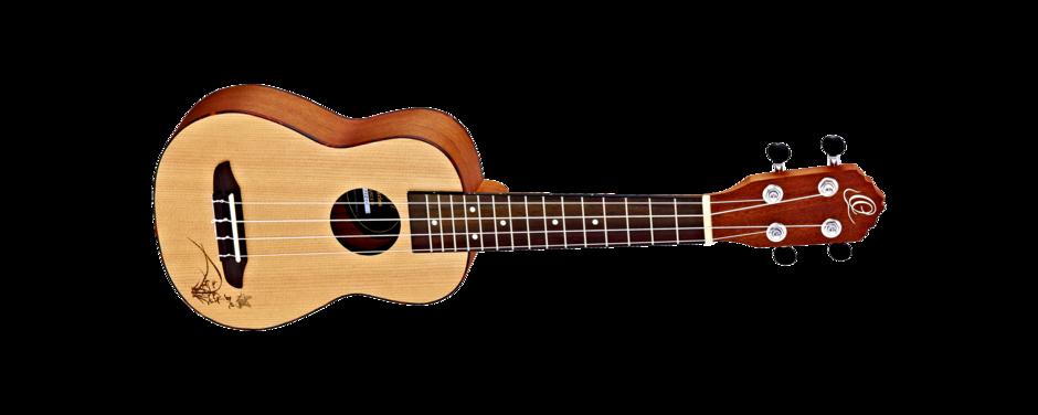 Ortega-ukulele-RU5-SO1.png