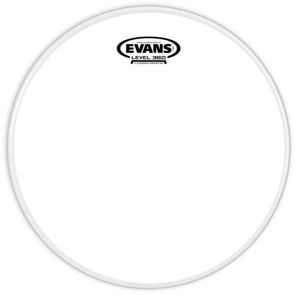 evans-B12G1RD-powercenter.jpg