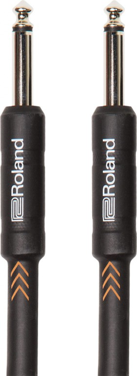 Roland-RIC-B5-instrumentkabel.jpg