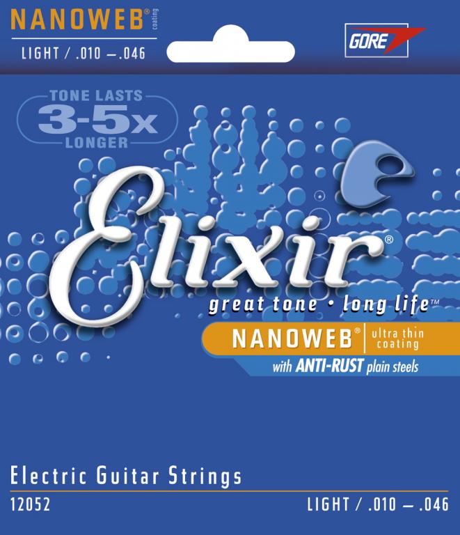Nonoweb-Elixir-CEL-12052.png