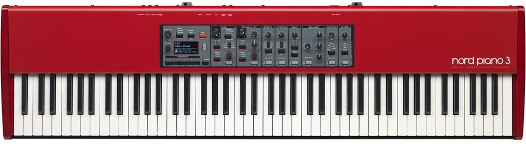 Nord-Piano-3---Model.jpg