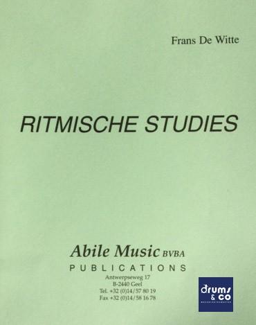 De-Witte-Ritmische-Studies.jpg