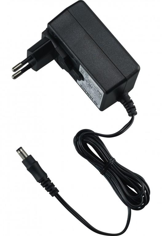 Yamaha-PA-150A-adapter.jpg
