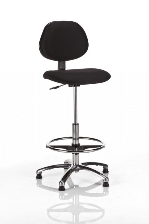 D-3000TC Throne-pearl-paukenstoel.jpg