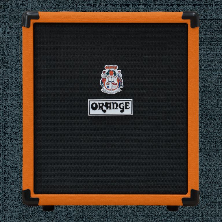 Orange-Crush-Bass-25-1-1-1030x1030.png
