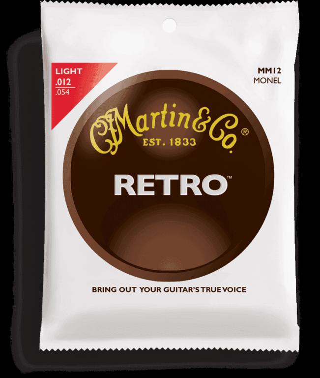 martin retro strings.png