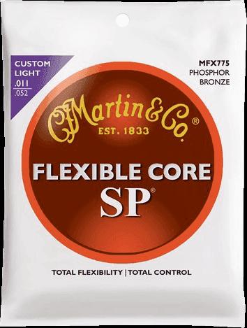 Martin flexible core.png