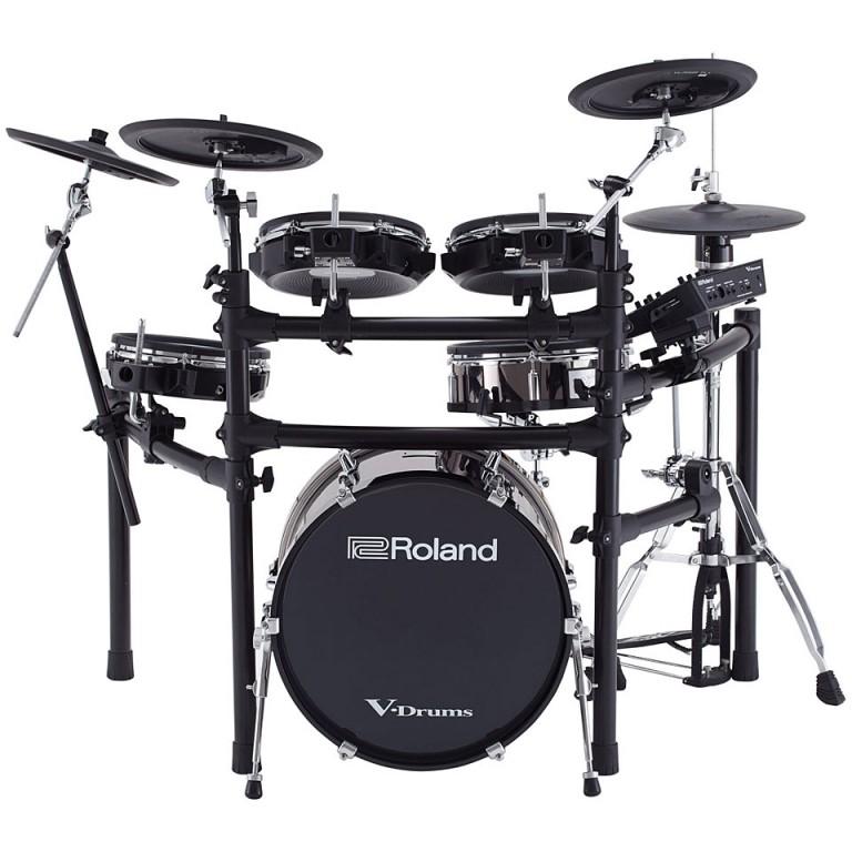 roland-td-25kvx-v-drum-series-drumkit.jpg