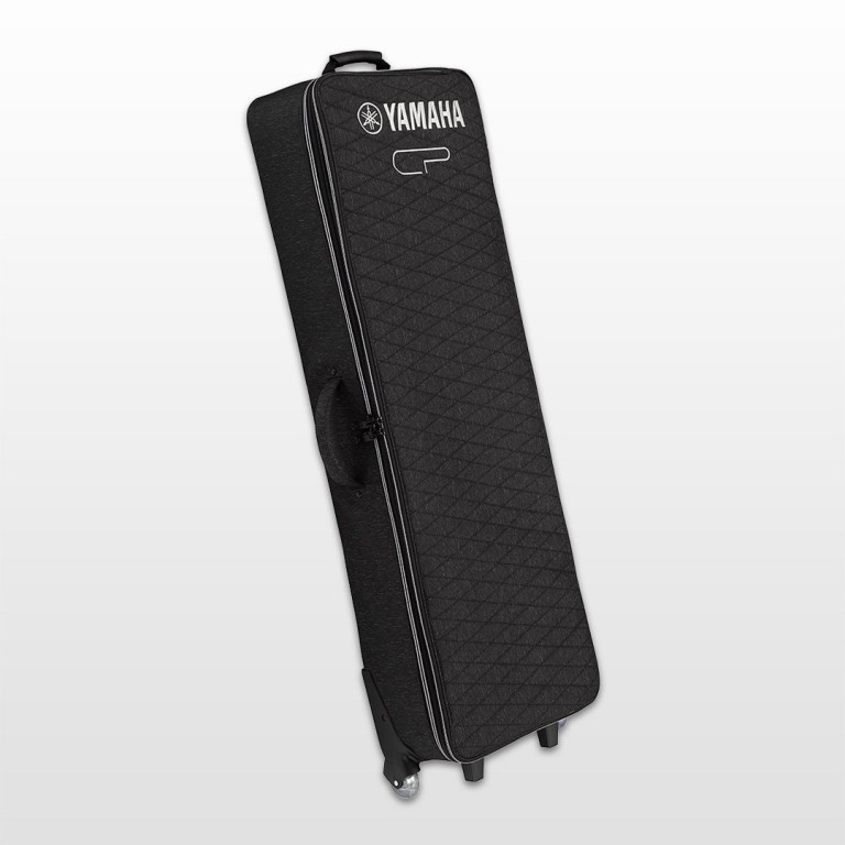 Yamaha-stagepiano-SP-cp73.jpg