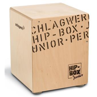 schlagwerk-cp401-hipbox-junior-cajon.jpg