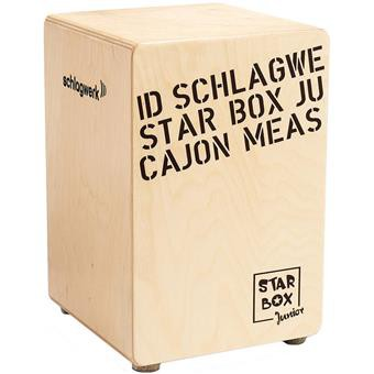 schlagwerk-cp400-sb-star-box-kids-cajon.jpg