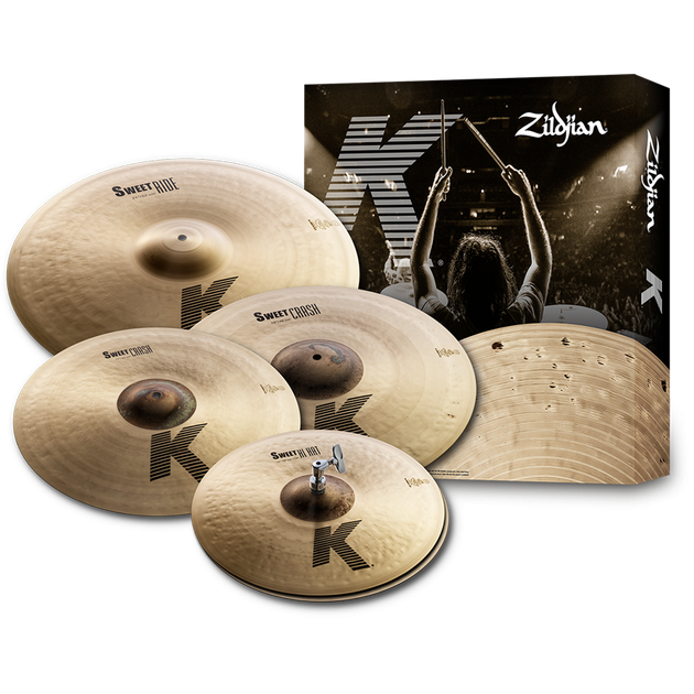 ks5791_ksweet_cymbal_pack_main.png
