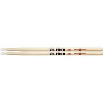 vic-firth-5bn-american-classic-nylon-tip-hickory.jpg
