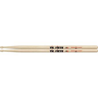 vic-firth-85a-american-classic-hickory.jpg