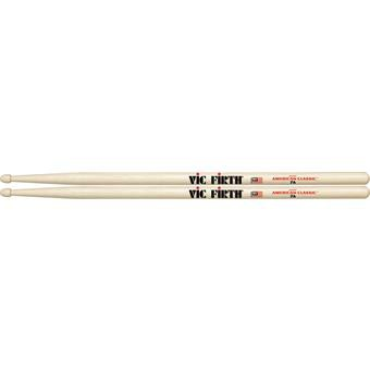 vic-firth-7a-american-classic-hickory.jpg