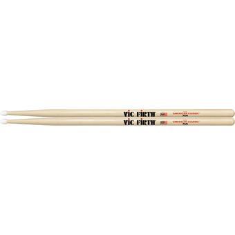 vic-firth-7an-american-classic-nylon-tip-hickory.jpg