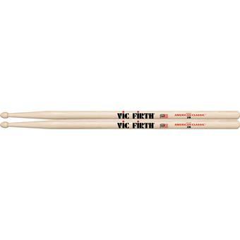 vic-firth-2b-american-classic-hickory.jpg