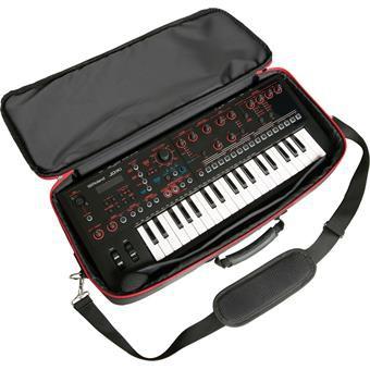 roland-cb-jdxi-carrying-bag-for-jd-xi-2.jpg