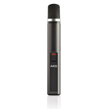 AKG_C1000s_condensator_instrument_microfoon_overview.jpg