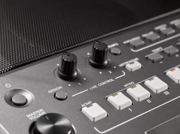 Yamaha-PSR-S670-6.jpg