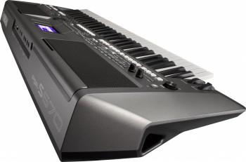 Yamaha-PSR-S670-keyboard-4.jpg