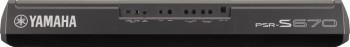 Yamaha-PSR-S670-keyboard1.jpg