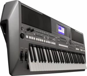 Yamaha-PSR-S670_keyboard2.jpg