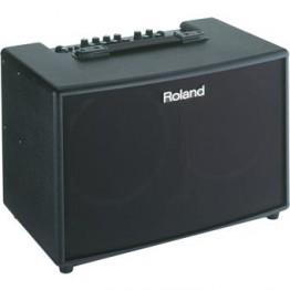 roland-ac-90.jpg