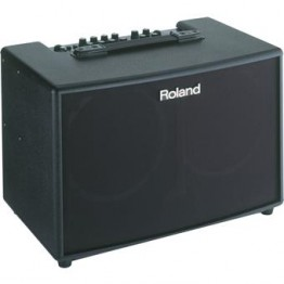 roland-ac-60.jpg