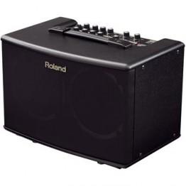 roland-ac-40-acoustic-chorus-guitar-amplifier.jpg