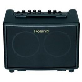 roland-ac-33-2.jpg