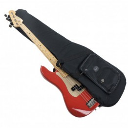 FENDER_CLASSIC_SERIES_50s_PRECISION_BASS_MN_FIRE_RED_BAG_OPEN.jpg