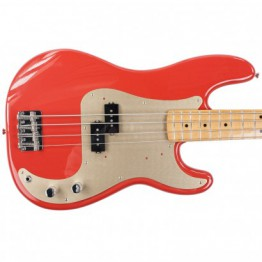 FENDER_CLASSIC_SERIES_50s_PRECISION_BASS_MN_FIRE_RED_BODY.jpg