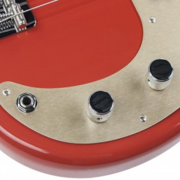 FENDER_CLASSIC_SERIES_50s_PRECISION_BASS_MN_FIRE_RED_CONTROLS.jpg