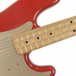 FENDER_CLASSIC_SERIES_50s_PRECISION_BASS_MN_FIRE_RED_NECK1.jpg