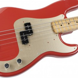 FENDER_CLASSIC_SERIES_50s_PRECISION_BASS_MN_FIRE_RED_PICKGUARD.jpg